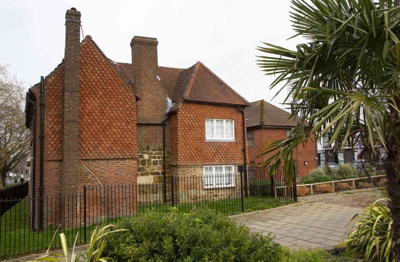 Crawley Museum_005