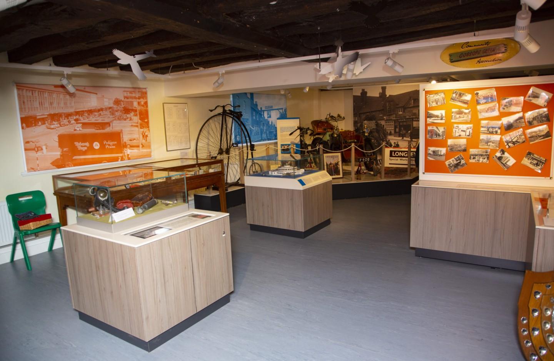 Crawley Museum_028