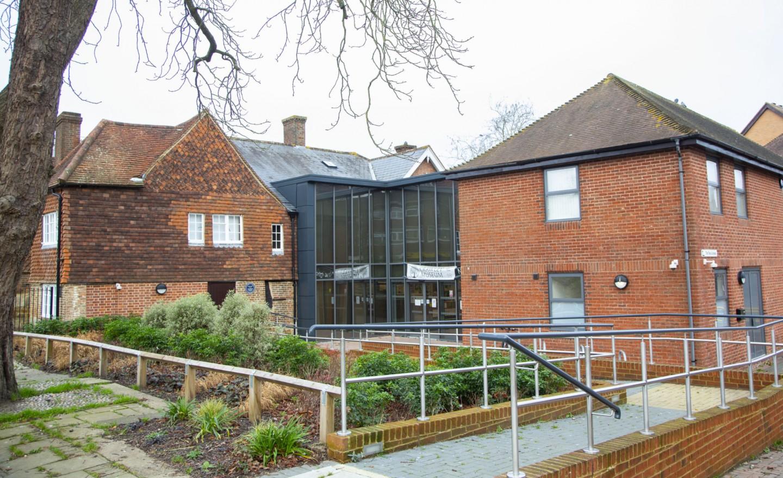 Crawley Museum_001