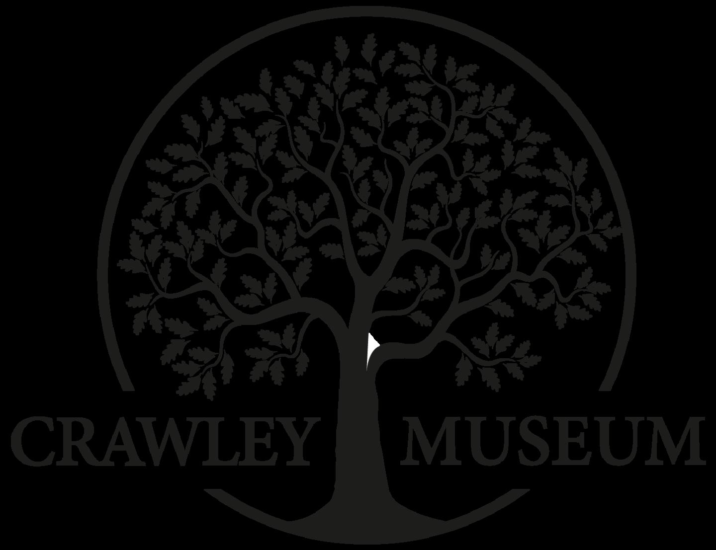Crawley Museum Circle@4x copy